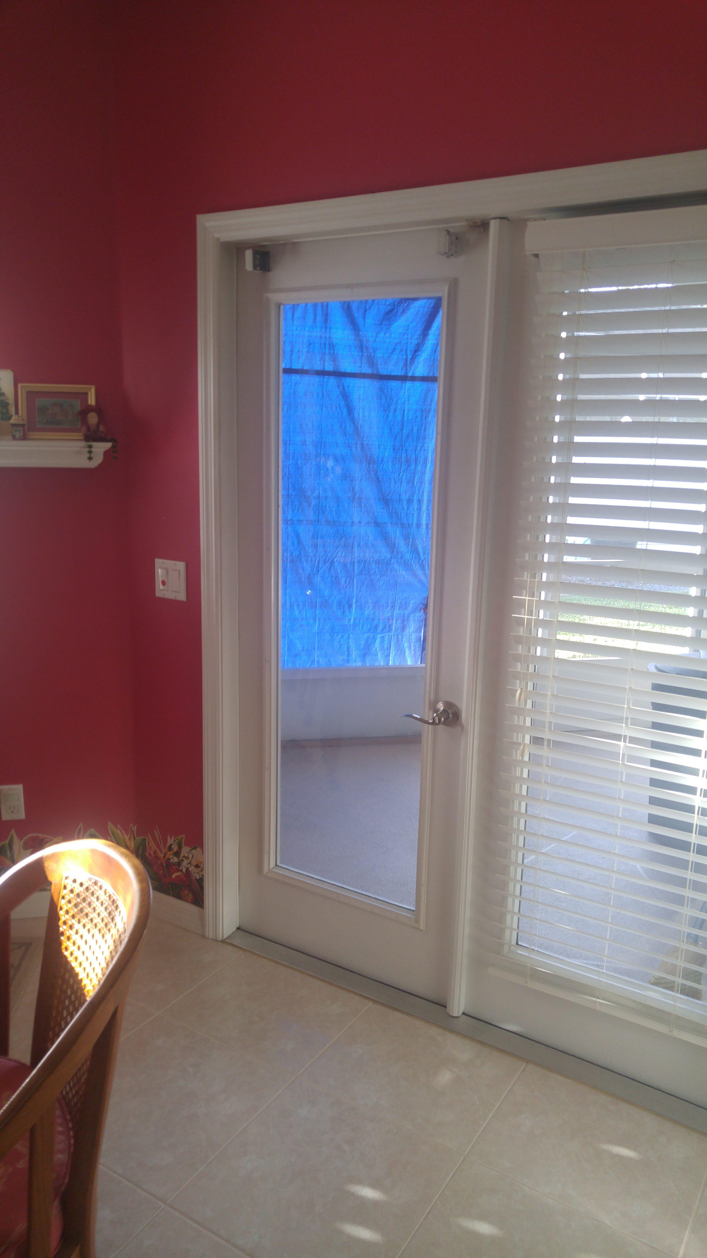 of replacement sliding doors amp patio french best glass simonton door