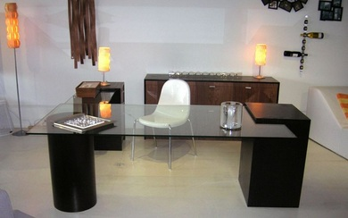 Instead Of Throwing Away An Attractive Table Perhaps It Just Needs Its Glass Top Replaced We Provide Replacement For China Cabinets And Hutches