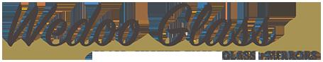 Wedoo Glass-logofinal-1024x512